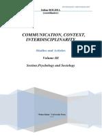 VOL-_Psychology-Sociology_CCI3.pdf