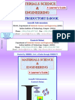Materials_Science_&_Engineering_Introductory_E-book.ppt