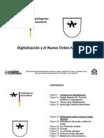 ES-CASTELLANO Guia para vivir en alemania.pdf