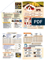 3PS ENGNEERING-2.pdf