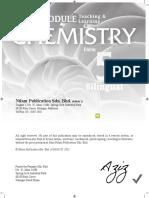 dokumen.tips_nilam-chemistry-form-5.pdf