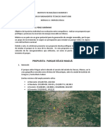Práctica Individual Emplazamiento Eólico_Maxwell Pérez