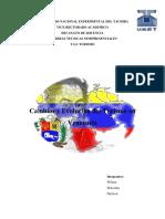 60208186 Cambios y Evolucion Del Turismo en Venezuela