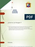 Pichon Parte One
