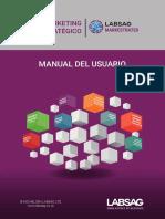 Markestrated_Usuario.pdf