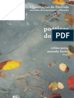 Livro 3 poeticas do lugar n. 3 sem ebook.pdf