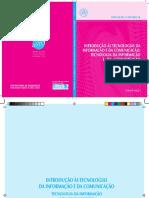 ITIC-Tecnologia-da-Informação-e-do-Conhecimento.pdf