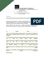 ESCALA TEMP FRIGOBAR.docx