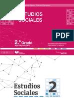 EESS guía 2  informacionecuador.com.pdf