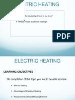Heating - 1.pdf