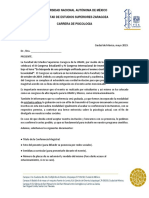 invitacion-ponentes-magistrales.docx