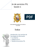 Gs Itil Sesion1