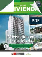 mv_n109 o_31_2-1681.pdf