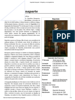NapoleonPaper.pdf