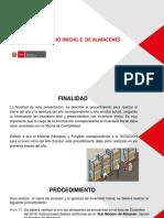 PPT CIERRE DE ALMACEN.pptx