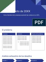 Caso de éxito.pdf