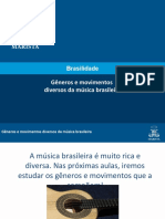 histmusicabras-21maio-140528150704-phpapp02.pdf