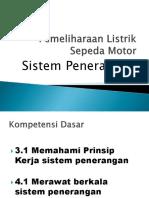 Pemeliharaan Listrik Sepeda Motor.pptx