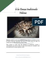 origen-rikudim.pdf