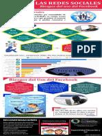 Infoagrafia2 Registro Web