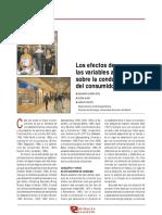 Los efectos de las variables ambientales sobre el consumidor.pdf