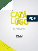 Nuevas Presentaciones catalogo final.pdf