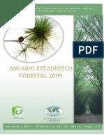 Anuario_Forestal_2009[1]