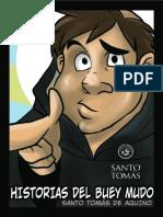 buey-mudo-santo-tomas-2016.pdf