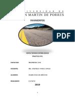 PRACTICA 1 PAVIMENTO.docx