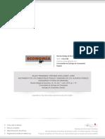 artículo_redalyc_39113124001.pdf