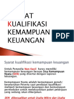 Panduan SIKaP (VMS) Ref.19.01.2015