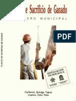 planta_sacrificio_ganado_ matadero.PDF