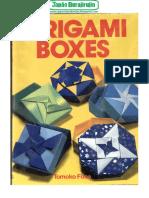 Tomoko Fuse - Origami Boxes.pdf