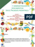 PEDIATRIA-SEGUNDO-PARCIAL.pptx