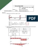 Corr_DS_RDM1_2017-2018.pdf