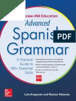 McGraw-Hill_Education_Advanced_Spanish_Grammar.pdf