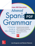 McGraw-Hill_Education_Advanced_Spanish_Grammar.pdf