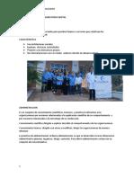 Organización y Administracion Del Laboratorio Dental
