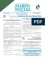 TABLA PARA ACTIVIDAD ECONOMICA.pdf