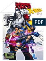 Cyberforce X-Men #01.pdf