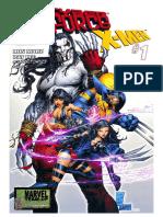 Cyberforce X-Men #01.pdf
