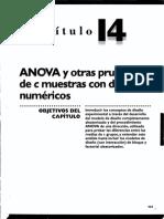 ANOVA y otras pruebas.pdf