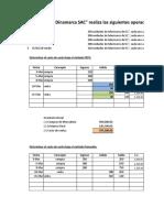 Utilidades Gatovolador Net Issuu Down Php Url Https 3A 2F 2F