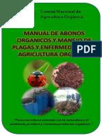 agriculturaorganica.pdf