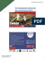NORMATIVIDAD 2015.pdf