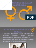 disfuncionessexualesmasculinas-140512165338-phpapp01