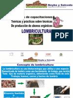 cap_lombricultura.pdf