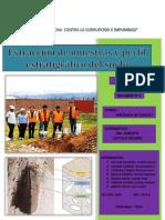 INFORME N°01 CLASIFICACIÓN VISUAL–MANUAL DE SUELOS.docx