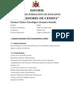 EXAMEN PSICOLOGO CLINICO                                                           ESFORSE.pdf