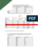 Gerencia de la produccion.docx